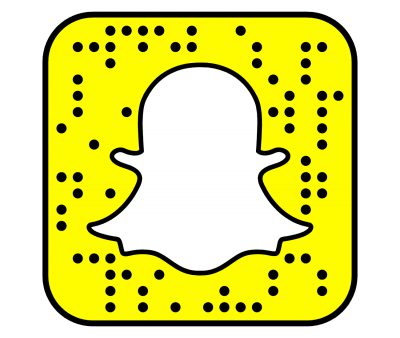 Visit us on Snapchat! Username: recdebut
